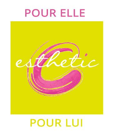 Logo Chris Esthétique