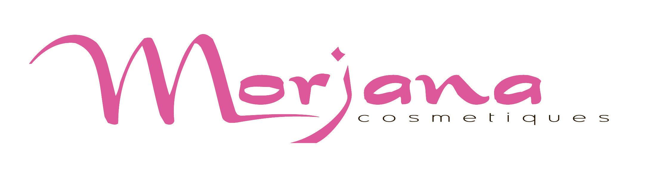 logo morjana